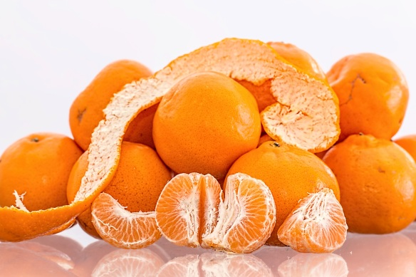 tangerine-mandarin-citrus-fruit-ripe